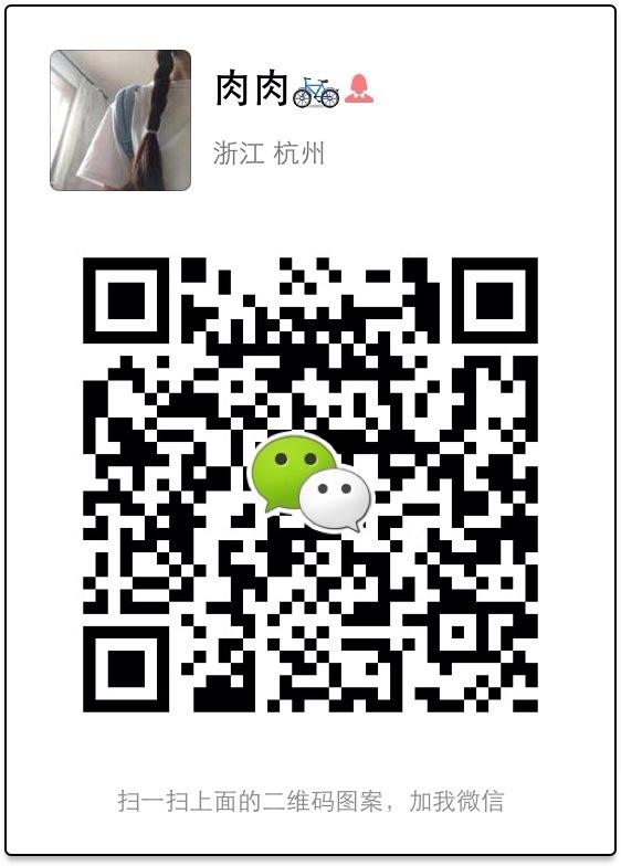 岁草<a href=http://suicao.com/life/ target=_blank class=infotextkey>多肉植物</a>花园 (2).JPG